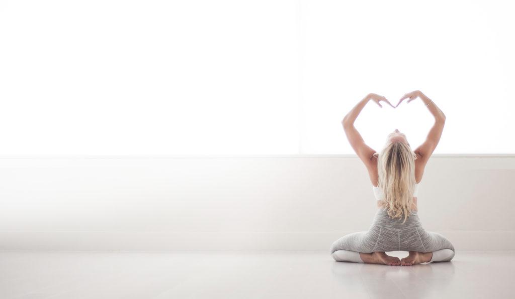 hp8-yoga-balwyn-mitcham-ivanhoe