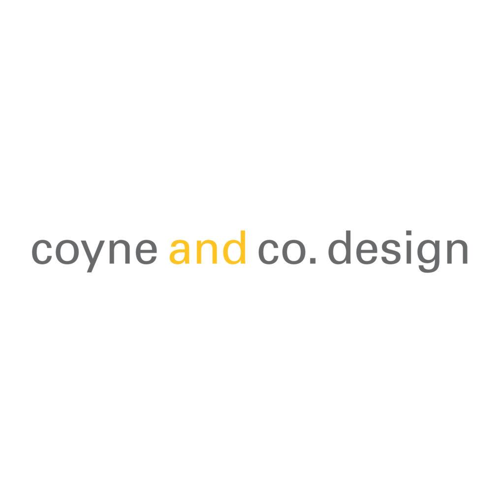 C+C_logo cmyk