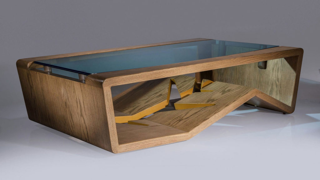 Coffee-Table-TW