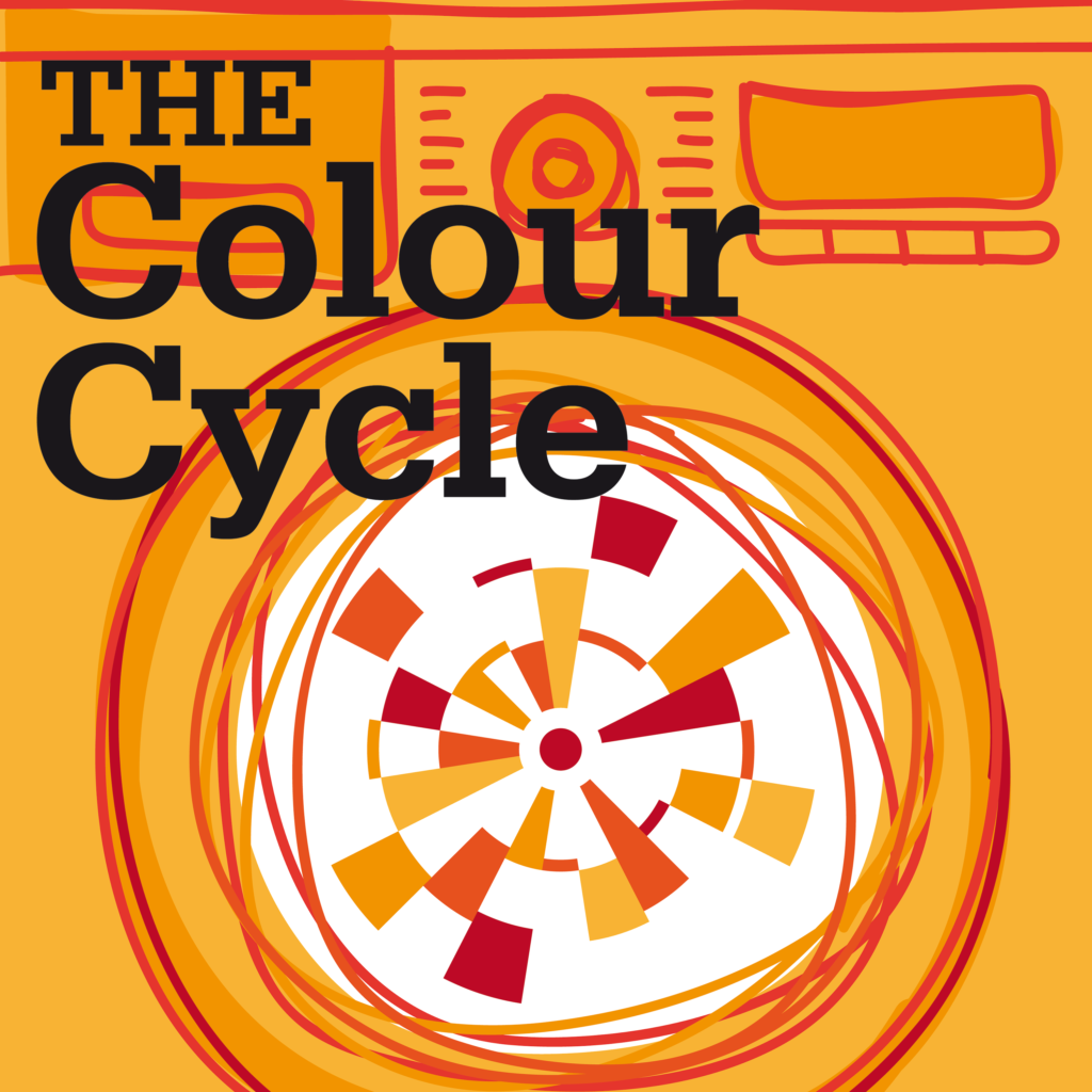 Colour-cycle-logo
