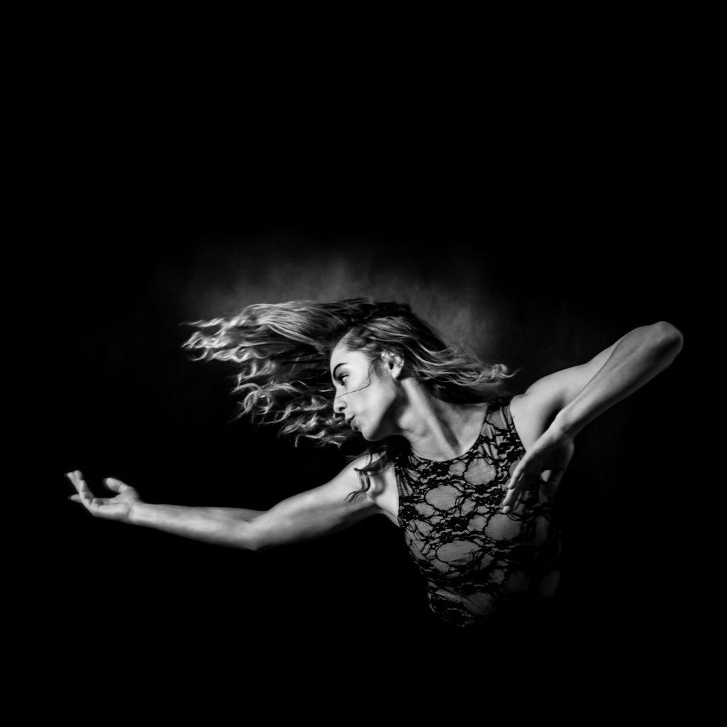 DANCE-WEB-1