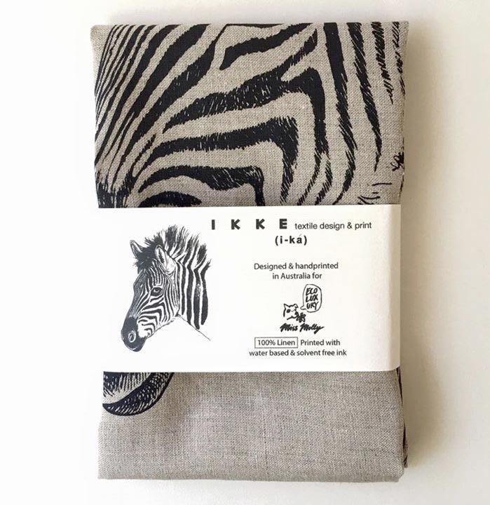 Ikke-towels-2-1