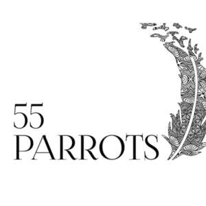 55 Parrots