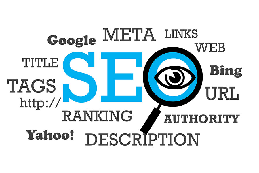 SEO Services Wollongong