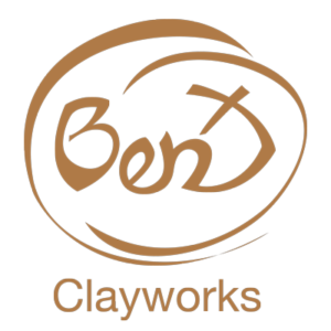 Bent Clayworks