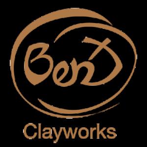 Bent Clayworks