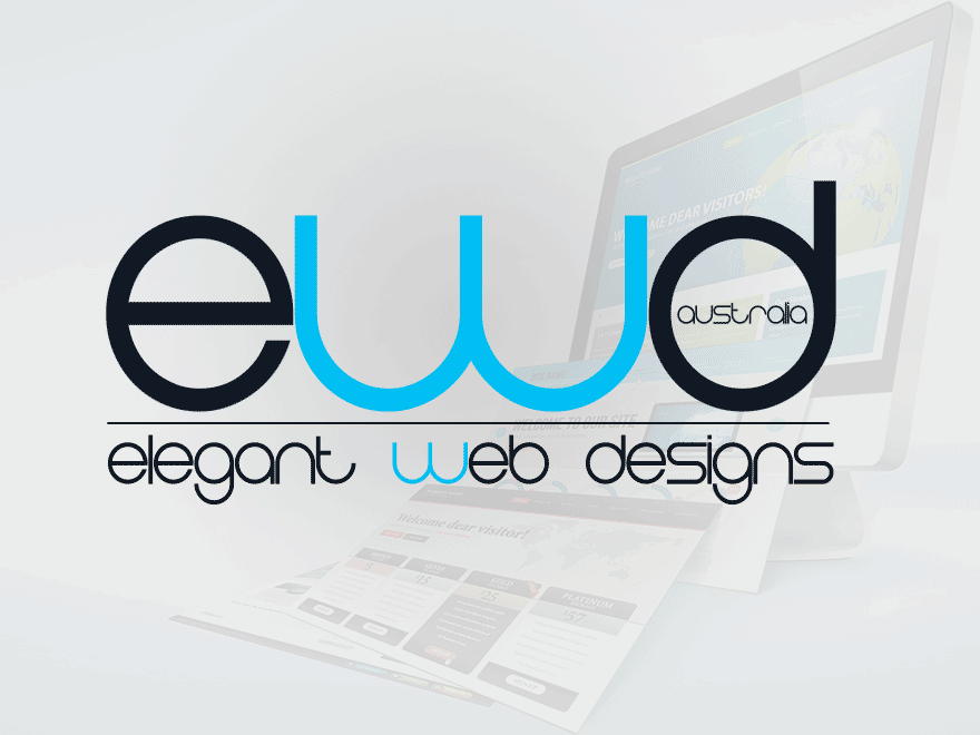 Elegant Web Designs
