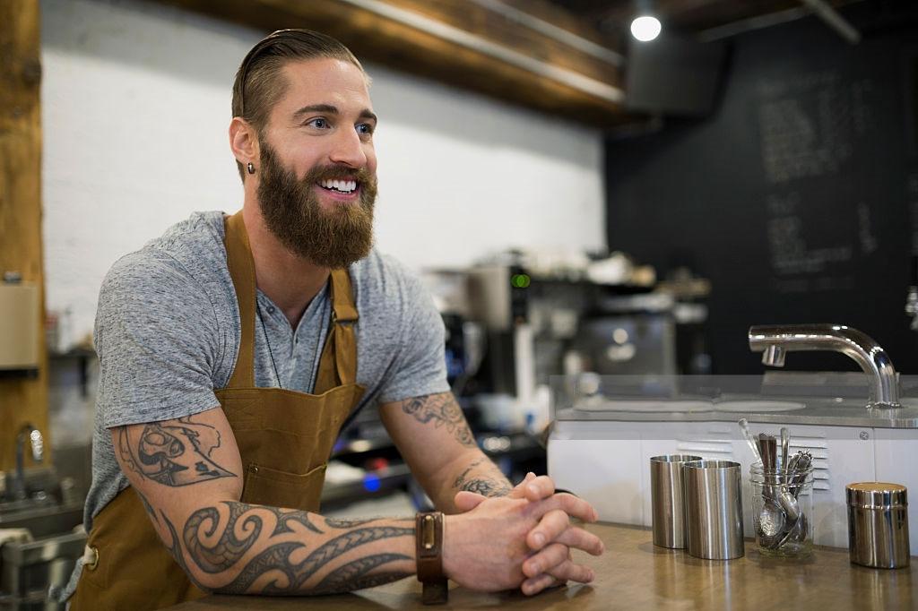 Timbermill Cafe Bulli NSW 2516