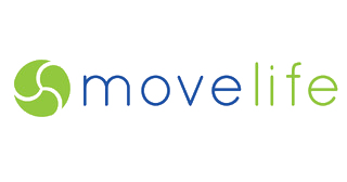 The Move Empowerment Project
