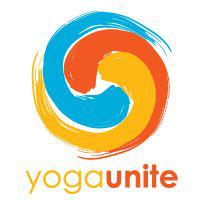 Yoga Unite - Timbermill Studios, Bulli