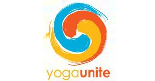 YogaUnite3