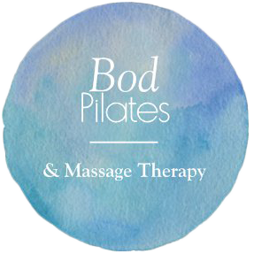 Bod Pilates at the Timbermill Studios