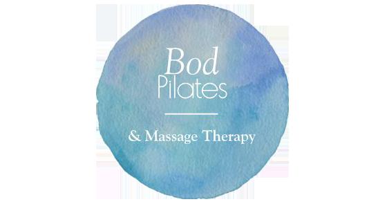 Bod-Pilates-Logo