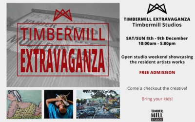 Timbermill Extravaganza